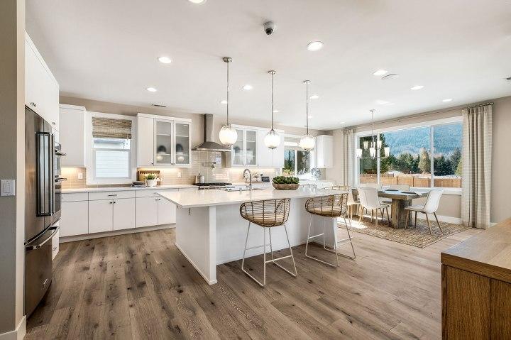 Building 101 –Flooring